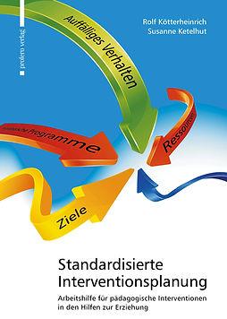 SIP_Umschlag.jpg