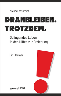 Cover_Druckdatei_04_03.png