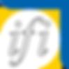 Logo der IFI Kinderheim Leer gGmbH