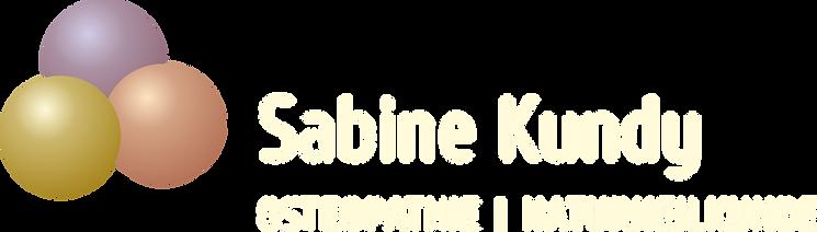 2019_Logo_Kundy1.png
