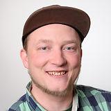Karl Schmadel wiekenhof_web.jpg