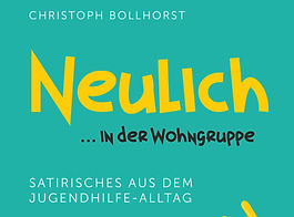 Neulich_Cover_edited.jpg