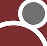 Logo der meracon gGmbH