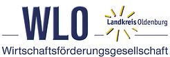 Logo Wirtschaftsförderungsgesellschaft Oldenburg.png