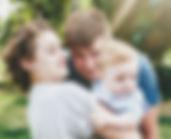 Mutter-Kind-Betreuung MuKi Nüst