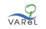 Stadt Varel Logo.png