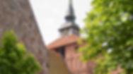 Schlosskirche_Varel.jpg