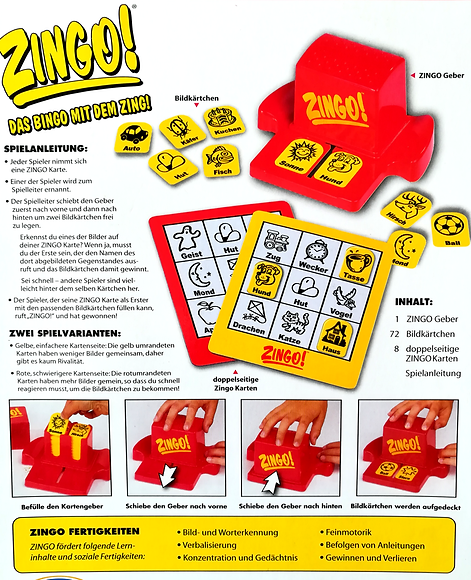 zingoback.png