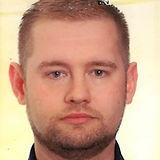 Sergej Krämer Intensivgruppe timmel + Au