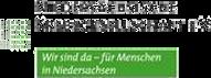 logo_nds_krebsgesellschaft_1.png