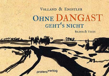 Dangastbuch_Covershot.jpg