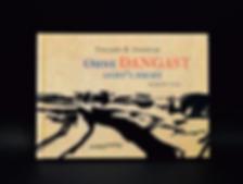 Dangastbuch_web.png