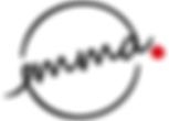 Emma_Varel_Logo_2018-2.png