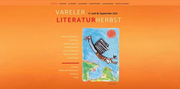 2021-03-14 19_48_08-Vareler Literaturher