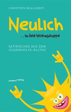 Neulich_Cover.jpg