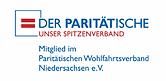 Logo_Paritaet.png