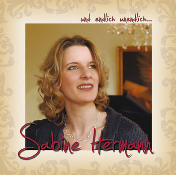 CD_Cover__und_endlich_unendlich…_.jpg