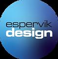 EspervikDesign.png