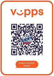 Vipps_NTP.jpg