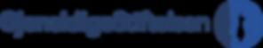 Gjensidige_Logo.png