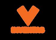 INVENTAS_logo_Orange_RGB_842px.png