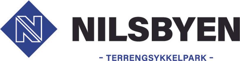 Nilsbyen_horisontal.jpg