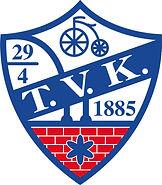 TVK.jpg