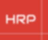 Logo_HRP_mindre.png