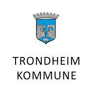 Trh-kommune-logo.jpg