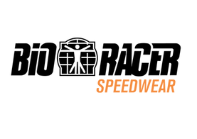 BIORACER_logo_speedwear-01-01.png