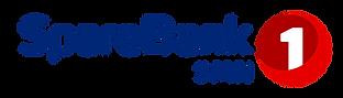 logo-sparebank1smn.png