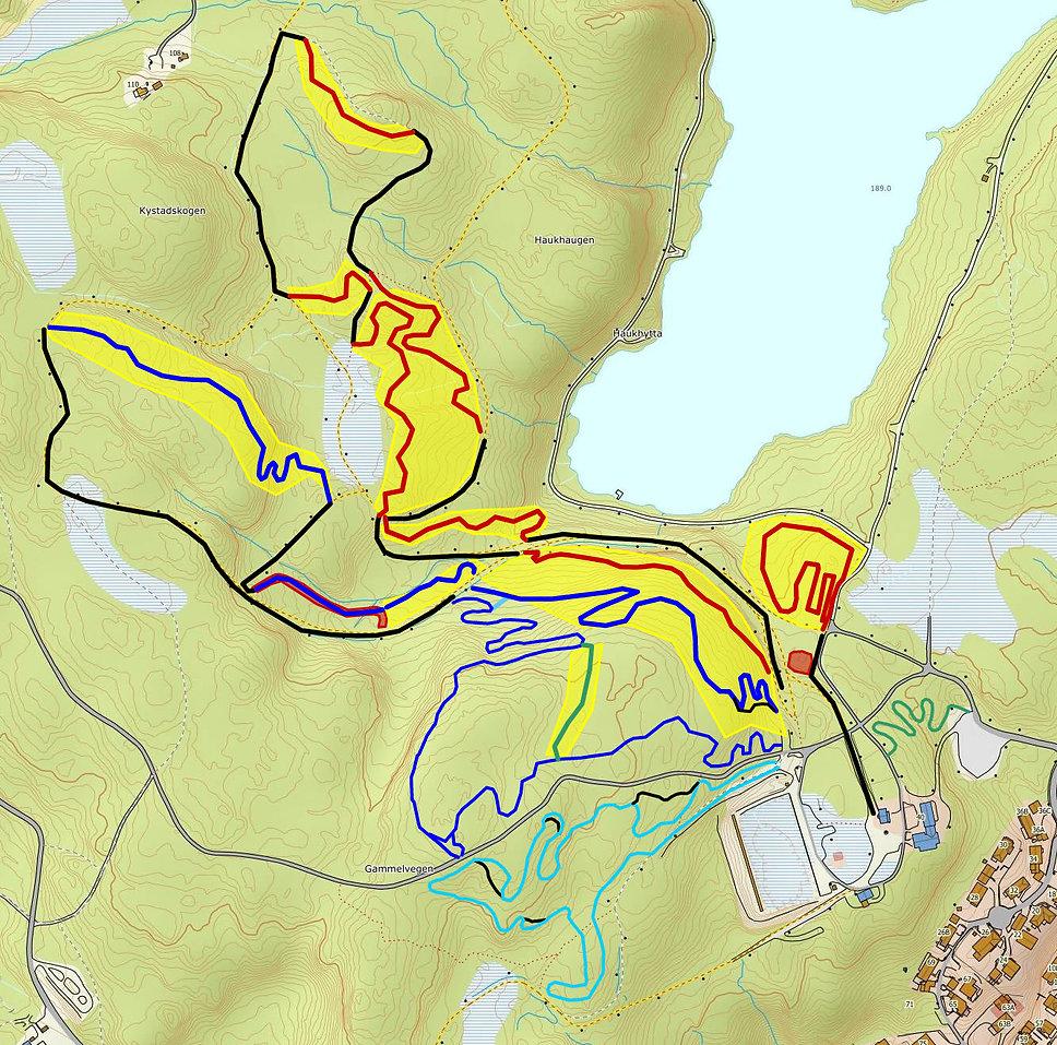 Anleggsområder_2021_rev2.jpg