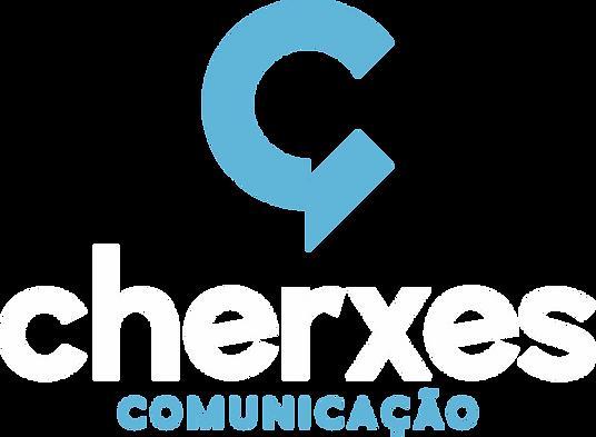 logo cherxes