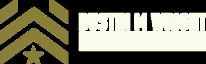 DMWF_Logo_H_1(r) 2.png
