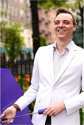 Purple Umbrella.JPG