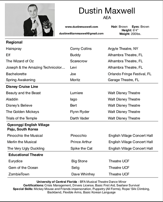 Resume 2020 PDF Crop.png