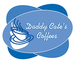 Daddy Cate's Logo PMS 293-01.png