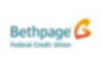 Bethpage-Federal-Credit-Union.png