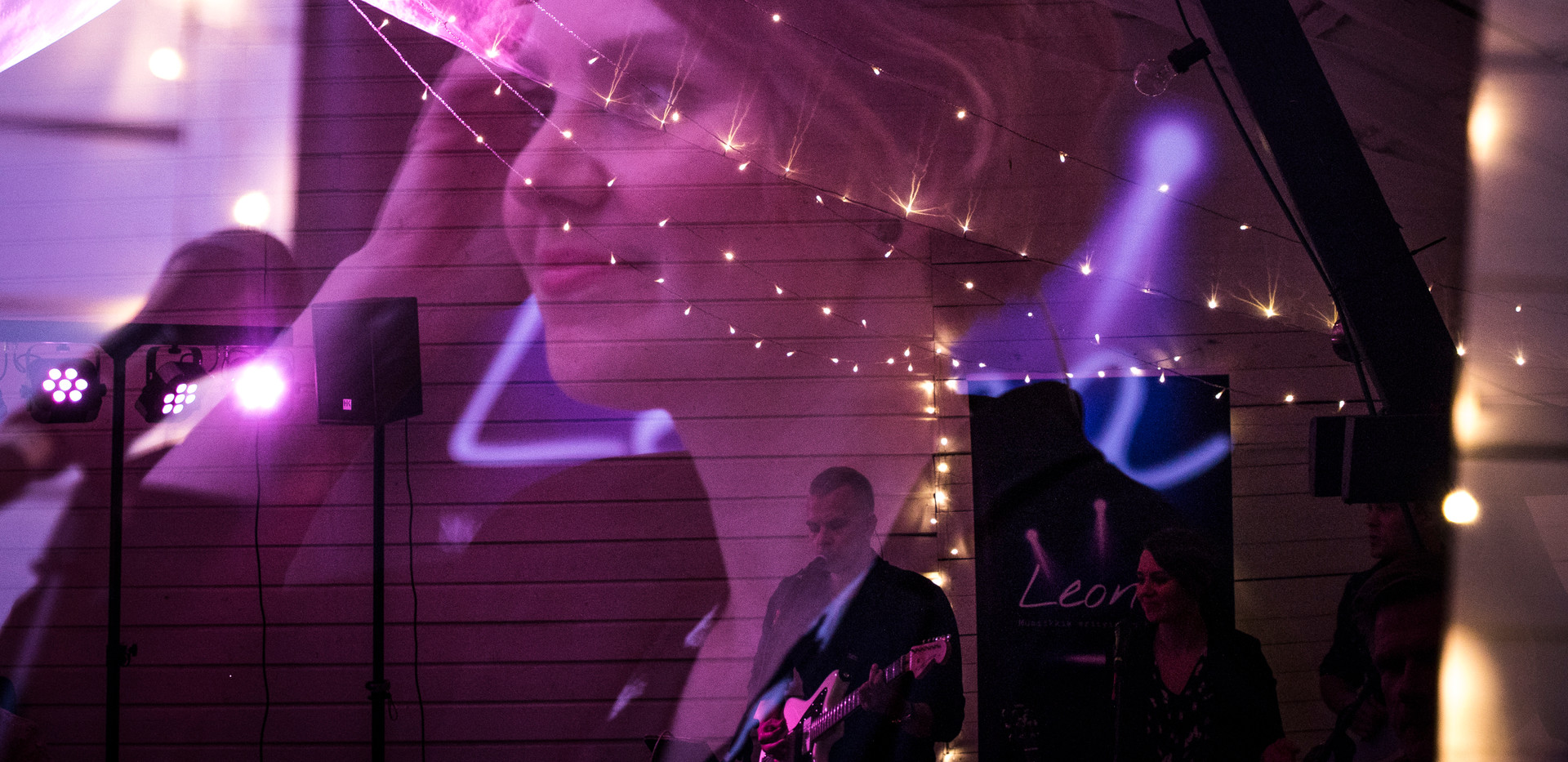 @Anne Lius-Liimatainen/LiuLii - Photo and Story