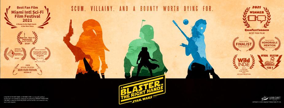 Blaster Banner_2021_MAR.jpg
