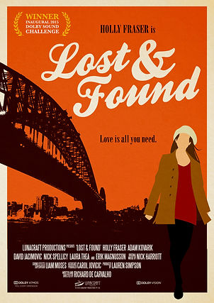 LOST and FOUND_POSTER.jpg