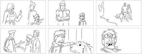Lenny Storyboards.jpg