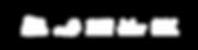 LCR website Client logos.png