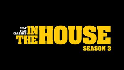 In The House Season 3 Trailer