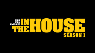 In The House Season 1 Trailer