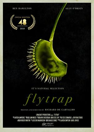 Flytrap_POSTER_A4.png