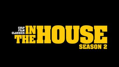 In The House Season 2 Trailer
