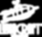 2017 LCR Logo_WHITE.png