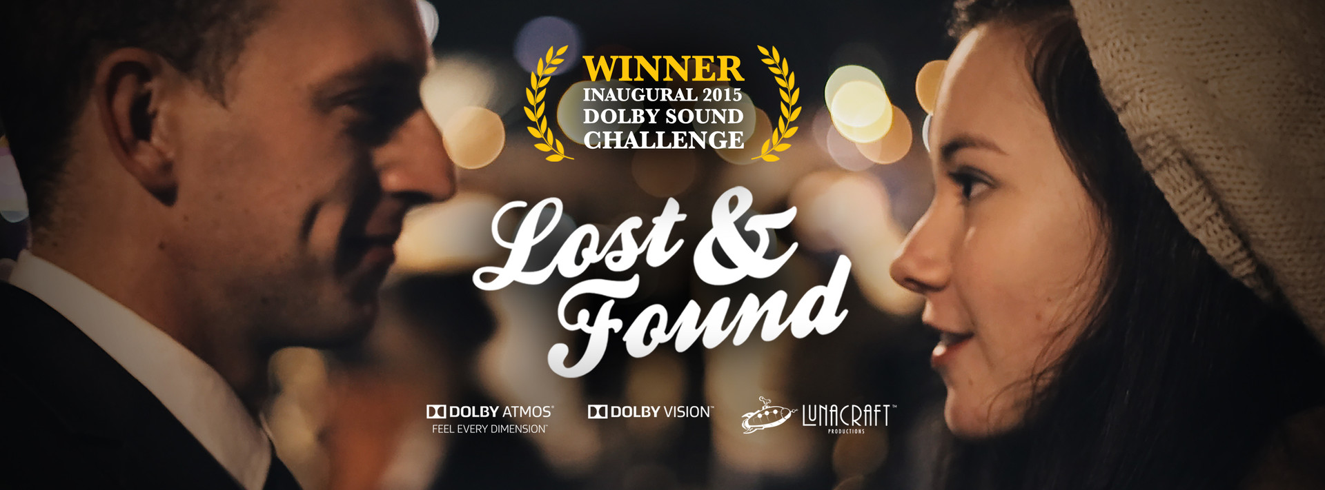 Lost And Found WINNER Cover photo_Final.