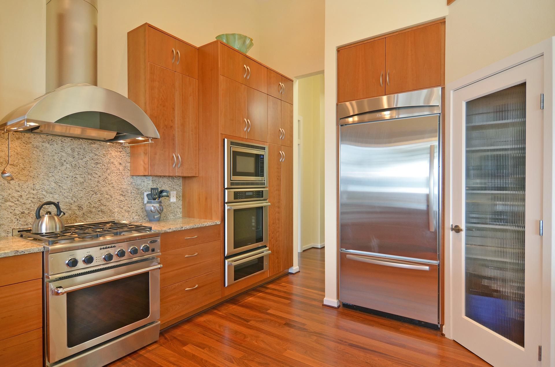 fridge-2358603_1920